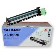 Original Sharp AL100DR Drum Unit