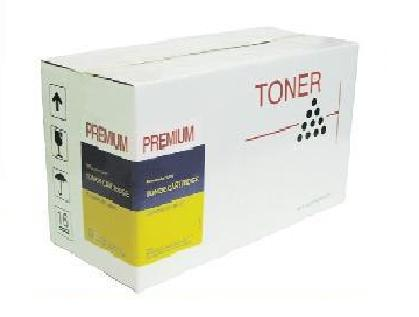 Original HP Q7551X Black Toner Cartridge