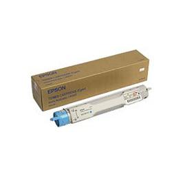 Original Epson C13S050146 Cyan Toner Cartridge
