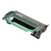 Original Epson C13S051099 Photoconductor Unit