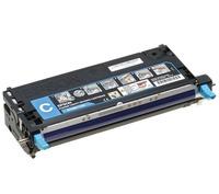 Original Epson C13S051164 Cyan Toner Cartridge