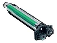 Original Epson C13S053023 Fuser Unit