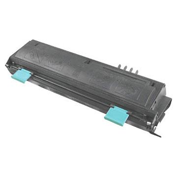 Compatible HP C3900A Black Toner Cartridge