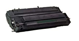 Compatible HP C3903A Black Toner Cartridge