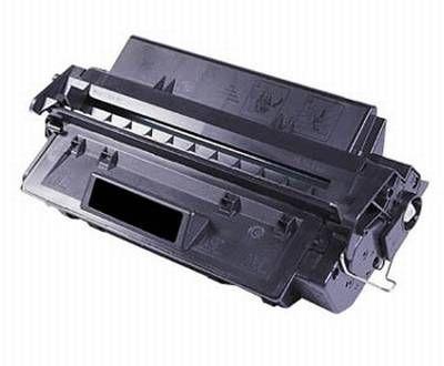 Compatible HP C4096A Black Toner Cartridge