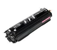 Compatible HP C4151A Magenta Toner Cartridge