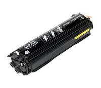 Compatible HP C4152A Yellow Toner Cartridge