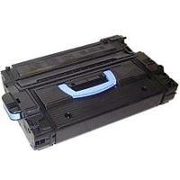 Original HP C8543X Black Toner Cartridge