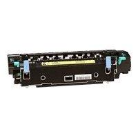 Original HP C9726A Fuser Kit