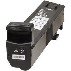 Original HP CB380A Black Toner Cartridge