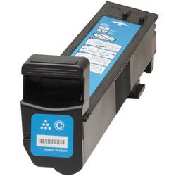 Original HP CB381A Cyan Toner Cartridge