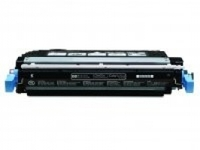 Original HP CB400A Black Toner Cartridge