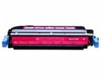 Original HP CB403A Magenta Toner Cartridge
