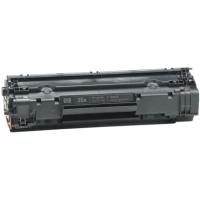 Compatible HP CB435A Black Toner Cartridge