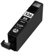 Compatible Canon CLI-526 Black Ink Cartridge