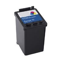 Remanufactured Dell DR747/UN398 Colour Ink Cartridge (SERIES 10)