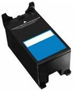 Compatible Dell 592-11330 Colour Ink Cartridge High Capacity (X756N) (Series 22)