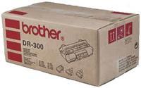 Original Brother DR300 Drum Unit