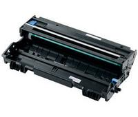 Compatible Brother DR3100 Drum Cartridge