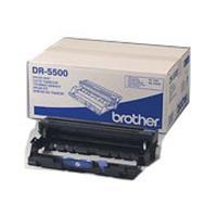 Original Brother DR5500 Drum Unit
