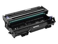 Compatible Brother DR7000 Drum Cartridge