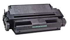 Original Canon EP-W Black Toner Cartridge