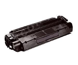 Compatible Canon EP27 Black Toner Cartridge