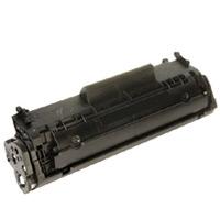 Original Canon FX10 Black Toner Cartridge