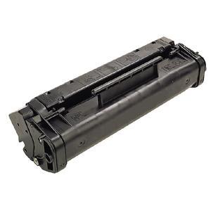 Original Canon FX3 Black Toner Cartridge