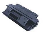 Compatible Canon FX6 Black Toner Cartridge