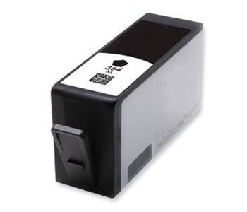 Original HP 364XL Black Ink cartridge (CN684EE)