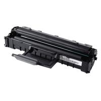 Original Dell J9833 Black Toner Cartridge (593-10094)