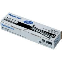Original Panasonic KXFAT92X Black Toner Cartridge