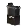 Compatible Brother LC50BK Black ink cartridge
