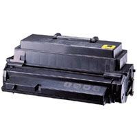 Original Samsung ML1650D8 Black Toner Cartridge