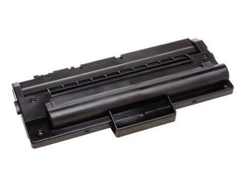 Compatible Lexmark 18S0090 Black Toner Cartridge