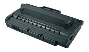 Compatible Samsung ML2250 Black Toner Cartridge
