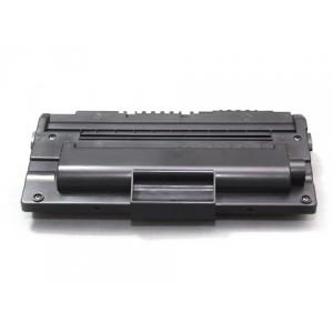 Original Samsung MLT-D2082L Black Toner Cartridge