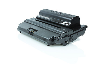 Original Samsung MLT-D2082S Black Toner Cartridge