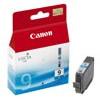 Original Canon PGI-9C Cyan Ink cartridge