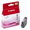 Original Canon PGI-9M  Magenta Ink cartridge