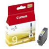 Original Canon PGI-9Y Yellow Ink cartridge