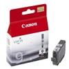 Original Canon PGI-9PB  Photo Black Ink cartridge