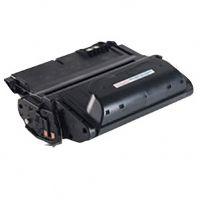 Compatible HP Q1339A Black Toner Cartridge