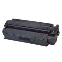 Compatible HP Q2624A Black Toner Cartridge