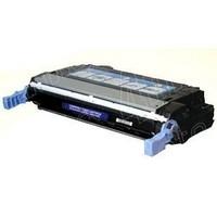 Compatible HP Q5950A Black Toner Cartridge