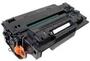 Original HP Q6511X Black Toner Cartridge