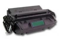 Original HP Q7551A Black Toner Cartridge