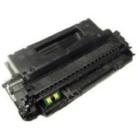 Compatible HP Q7553A Black Toner Cartridge