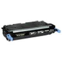 Compatible HP Q7560A Black Toner Cartridge